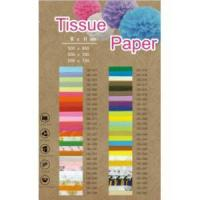 China Wrapping Paper Tissue paper on sale