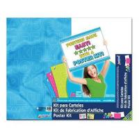 Buy cheap Poster Kit from wholesalers