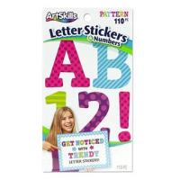 Buy cheap Pattern Alphastickers from wholesalers
