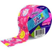 Buy cheap Designer Duct Tape Kitty from wholesalers