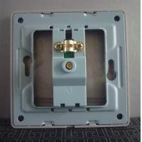 Buy cheap electrical produc22 from wholesalers