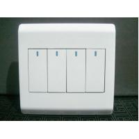 Buy cheap electrical product 14 from wholesalers