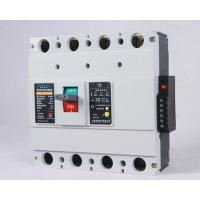 Buy cheap electrical product HMM1L-630 from wholesalers