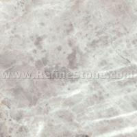 China Chinese marble,Snow Mink,S1815 wholesale