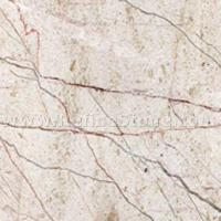China Chinese marble,Moca Beige,S1813 wholesale