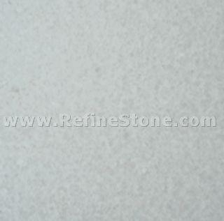Quality Chinese marble,Crystal White,S1808 for sale