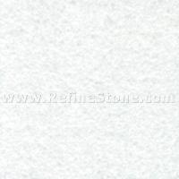 China Chinese marble,Crystal White,S2699 wholesale