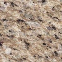 Buy cheap Foreign granite,New Giallo Veneziano,S1272 from wholesalers
