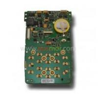 China POS Terminals Verifone Nurit 8020 Main Board wholesale