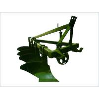 China 1L-430 Plough wholesale