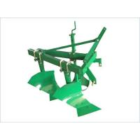 China 1L-220 Plough wholesale