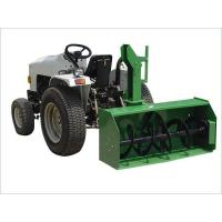 China B5418F Front Snow Blower wholesale