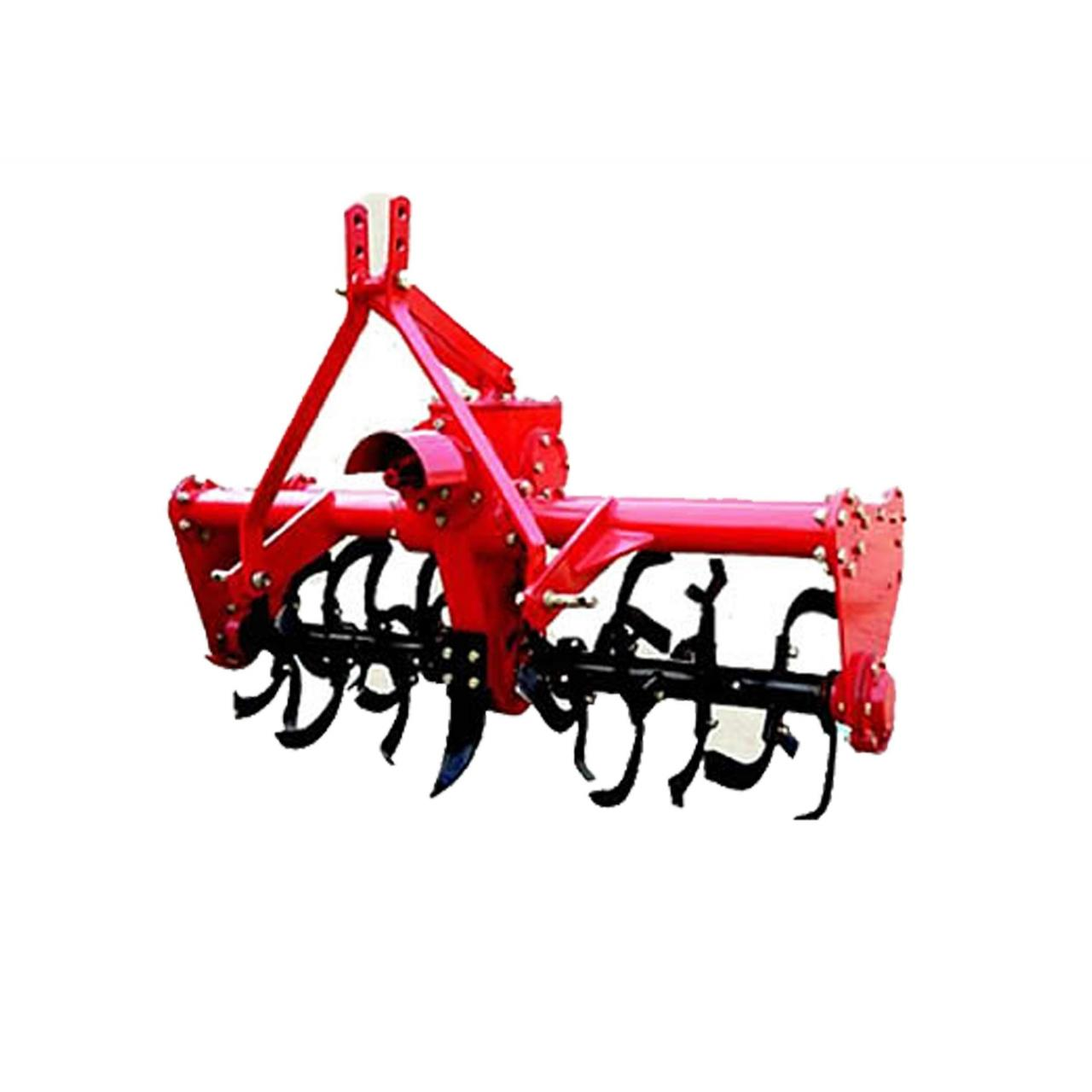 China TRACTOR Rotary Tiller wholesale