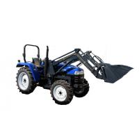 China TRACTOR Front End Tractor Loader wholesale