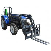 China TRACTOR Forklift MatchedPower wholesale