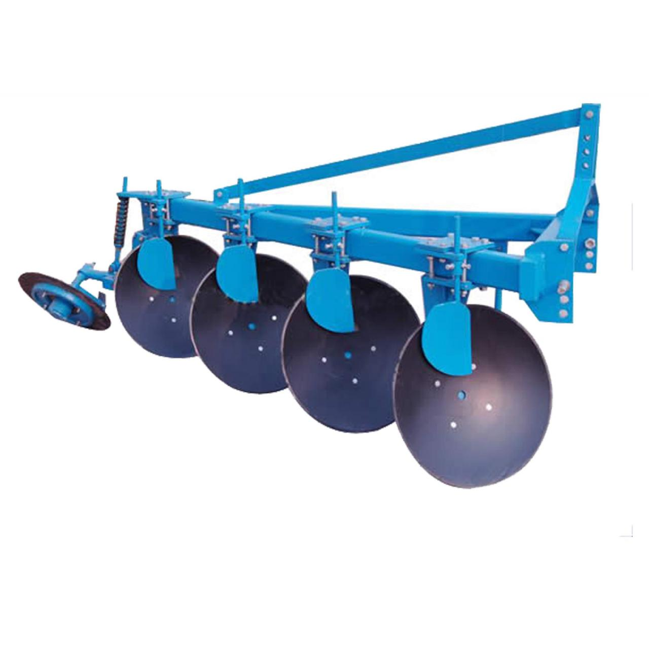 China TRACTOR 1LY 1LYQ-220 wholesale