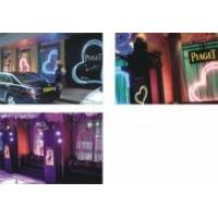 Buy cheap Event Production Event-07 from wholesalers