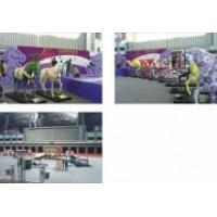 Buy cheap Event Production Event-10 from wholesalers