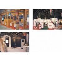 Buy cheap Event Production Event-17 from wholesalers