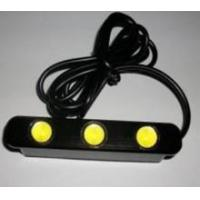 Buy cheap LED Lamps SP-003Z85BN from wholesalers