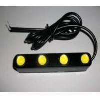 Buy cheap LED Lamps SP-004Z85BN from wholesalers
