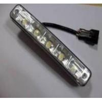 Buy cheap LED Lamps SP-005Z1WA from wholesalers
