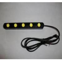 Buy cheap LED Lamps SP-005Z85BN from wholesalers