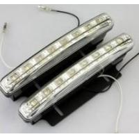 Buy cheap LED Lamps SP-DRL-01 from wholesalers
