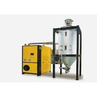 China DEHUMIDIFIED DRYING SYSTEM wholesale