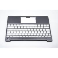 Buy cheap Surface Treatment Anodized Computer Top Case from wholesalers