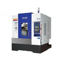 Buy cheap CNC Machine MT100-SIEMENS from wholesalers