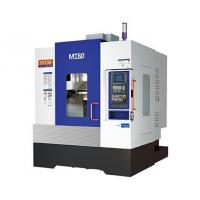 Buy cheap CNC Machine MT80-SIEMENS from wholesalers