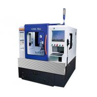 Buy cheap CNC Machine KDX-70A from wholesalers