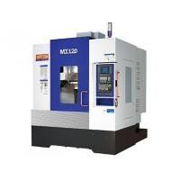 Buy cheap CNC Machine MT120-SIEMENS from wholesalers