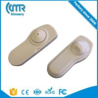 China Anti Thief EAS With RFID Dual Band Smart Security Tag wholesale