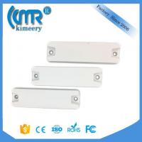 China Global Frequency Uhf Metal Tag wholesale