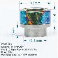 Buy cheap drip-tip02 from wholesalers
