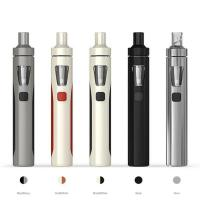 Buy cheap Vape Pen Joyetech eGo AIO from wholesalers