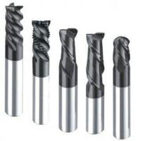 Buy cheap ROLLING MILL PLANT Slot milling cutter from wholesalers