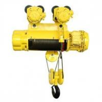 Buy cheap ROLLING MILL PLANT General accessories for crane and slings from wholesalers