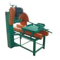 Buy cheap STEEL MAKING PLANT Saw for brick from wholesalers