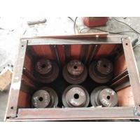 Buy cheap ROLLING MILL PLANT Spare parts for TMT equipment from wholesalers