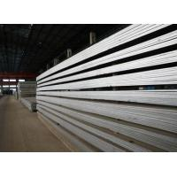 China stainless tube 5mm wholesale