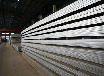 Quality stainless tube 5mm for sale