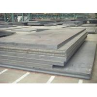 China 430 201 cr stainless sheets plate coil wholesale
