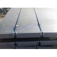 China 316l bright polished stainless sae 1020 round steel bars wholesale