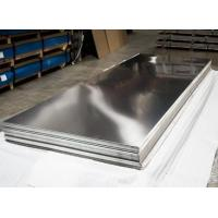 China q235 a36 steel channel best price channel steel bar wholesale