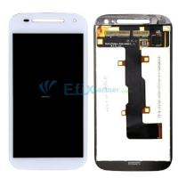 Buy cheap Replacement For Motorola Nexus 6 Power Button and Volume Button Blue Grade O+ from wholesalers