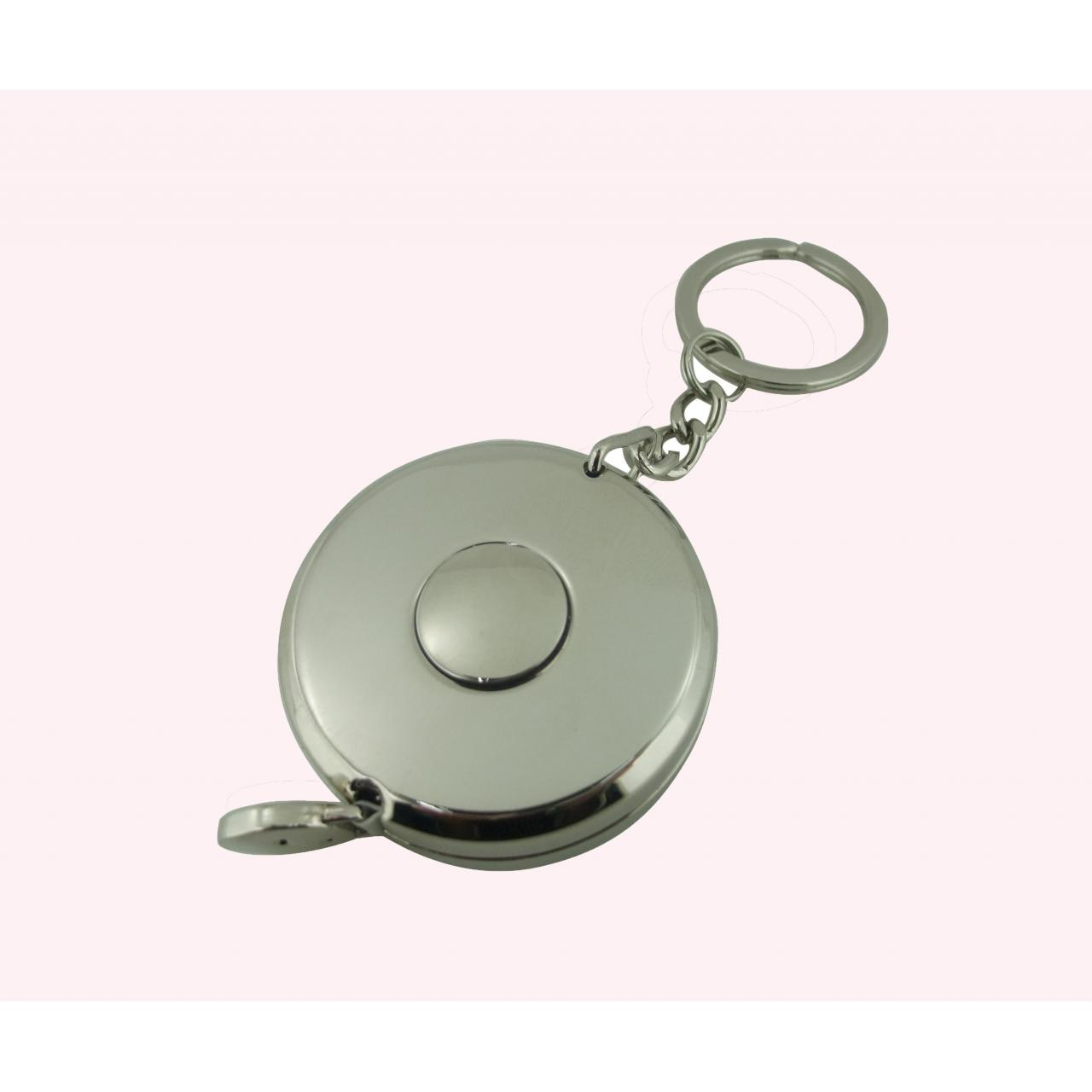 Buy cheap KEYHOLDERS K31070-01 from wholesalers
