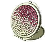 Buy cheap COMPACT MIRROR A21148-01 from wholesalers